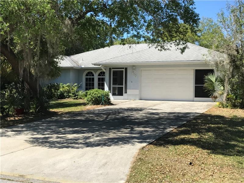 1026 NW ANDREWS,  PORT CHARLOTTE, FL