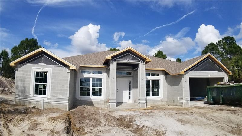 26284  TRINILAS,  PUNTA GORDA, FL