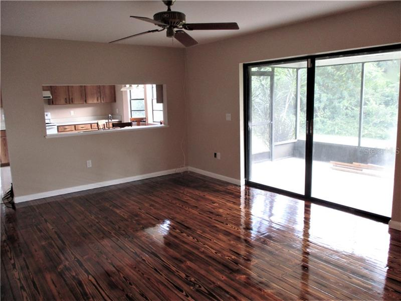7690 & 768 CASTLEBERRY, ENGLEWOOD, FL, 34224
