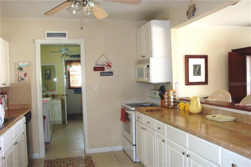 1665 MEADOW LARK, ENGLEWOOD, FL, 34224