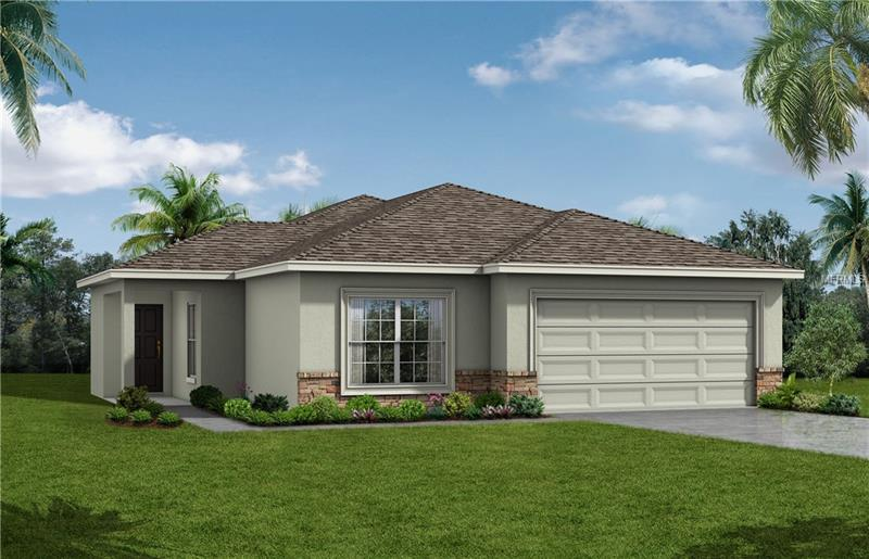 4646  CALUMET,  SAINT CLOUD, FL