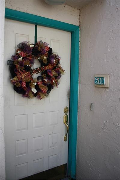 610 SWEET BAY 610, WINTER HAVEN, FL, 33884