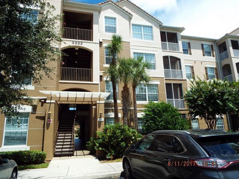 O5530382 Orlando Condos, Condo Sales, FL Condominiums Apartments