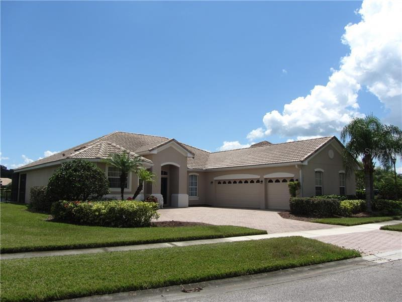O5531382 Bellalago Kissimmee, Real Estate  Homes, Condos, For Sale Bellalago Properties (FL)