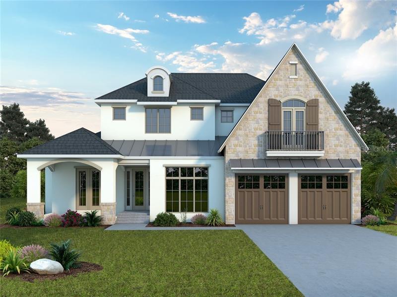 O5538982 Sylvan Lake Shores Winter Park, Real Estate  Homes, Condos, For Sale Sylvan Lake Shores Properties (FL)