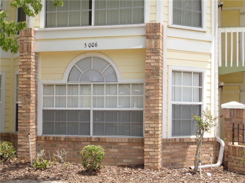 O5543382 Kissimmee Condos, Condo Sales, FL Condominiums Apartments