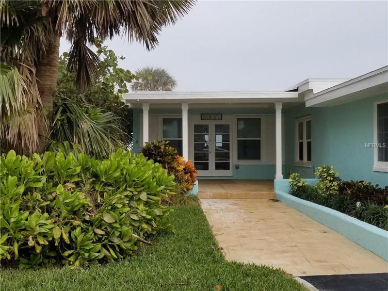 1011 HILL, NEW SMYRNA BEACH, FL, 32169