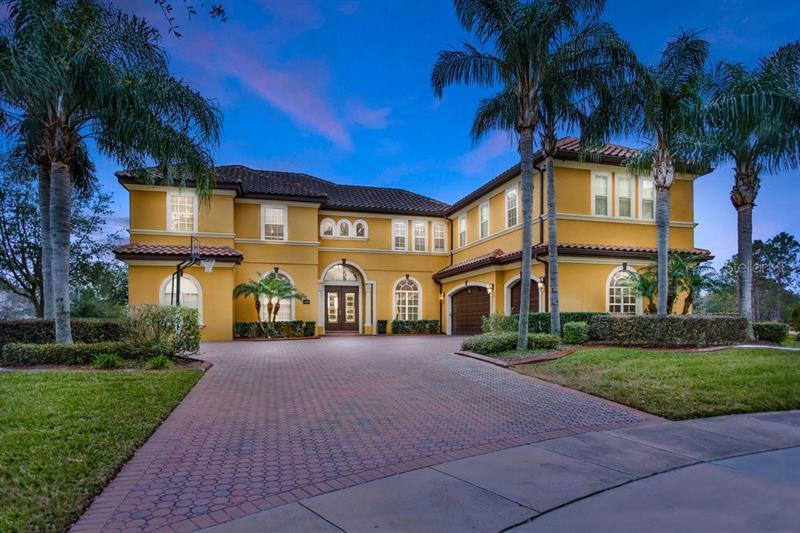 O5562082 Windermere Grande Windermere, Real Estate  Homes, Condos, For Sale Windermere Grande Properties (FL)