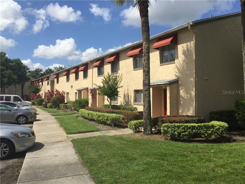 O5572782 Orlando Condos, Condo Sales, FL Condominiums Apartments