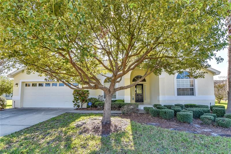 O5701382 Ashley Cove Kissimmee, Real Estate  Homes, Condos, For Sale Ashley Cove Properties (FL)