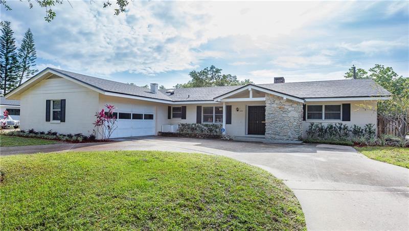 O5708082 Kenilworth Shores Winter Park, Real Estate  Homes, Condos, For Sale Kenilworth Shores Properties (FL)
