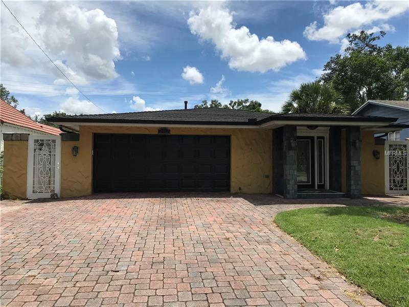 O5716482 Winter Park Foreclosures, Fl Foreclosed Homes, Bank Owned REOs