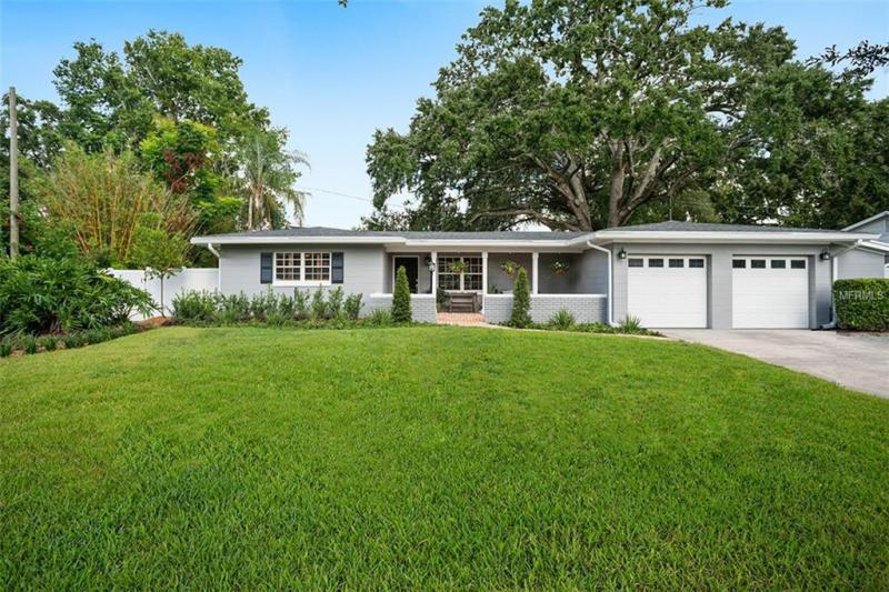O5725982 Kenilworth Shores Winter Park, Real Estate  Homes, Condos, For Sale Kenilworth Shores Properties (FL)