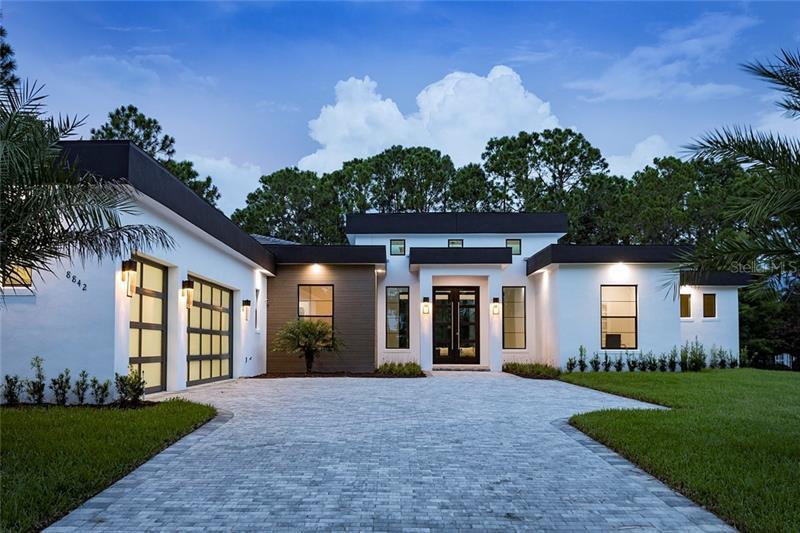 O5729182 Orlando Luxury Homes, Properties FL