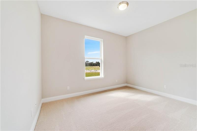 705 PRIMROSE WILLOW, APOPKA, FL, 32712