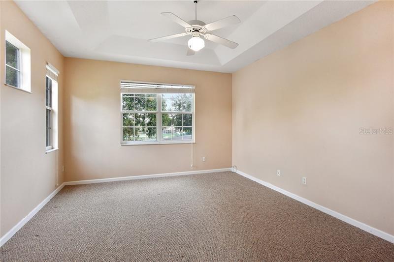 15547 BAY VISTA, CLERMONT, FL, 34714