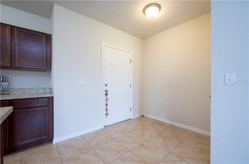 591 LUCERNE, WINTER HAVEN, FL, 33881