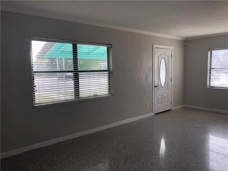 741 W WEBSTER, WINTER PARK, FL, 32789