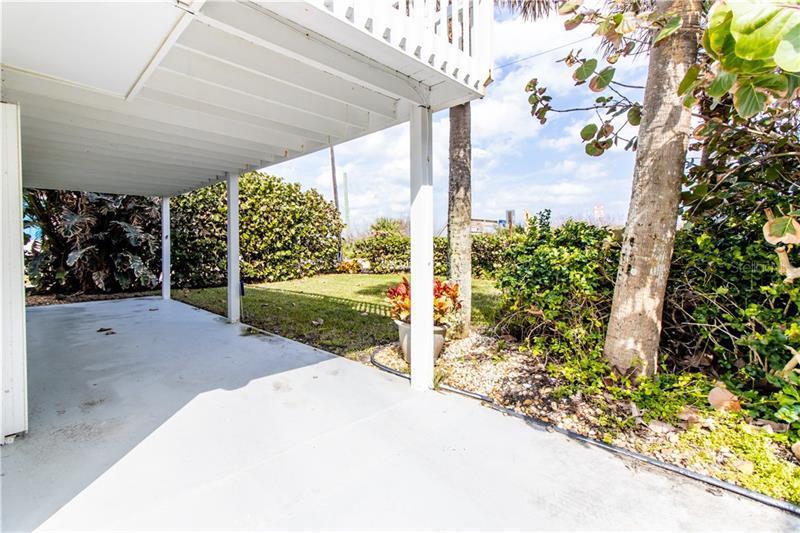 6800 S ATLANTIC, NEW SMYRNA BEACH, FL, 32169