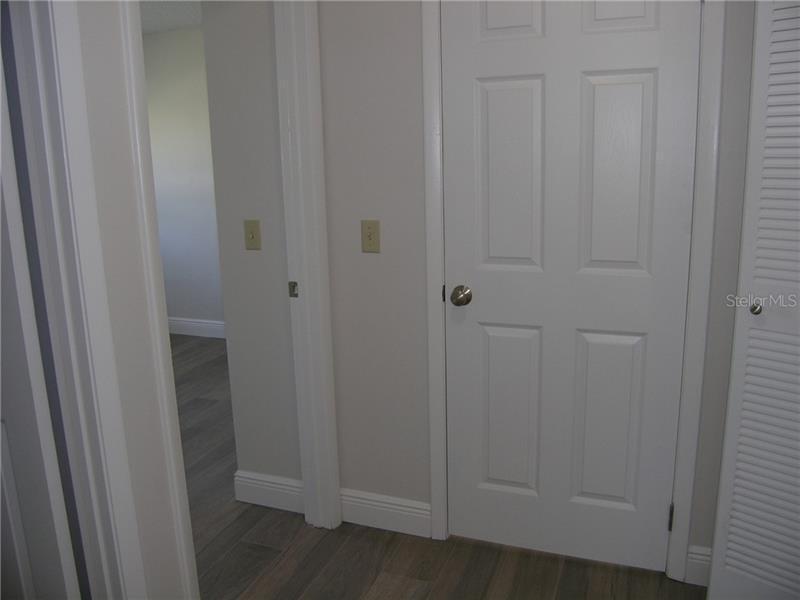 7331 COOK, WINTER PARK, FL, 32792