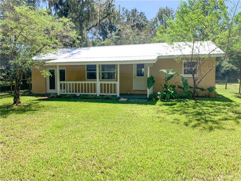 3205 NW 128TH,  GAINESVILLE, FL