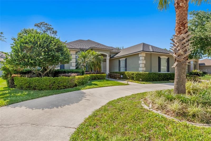 S5000182 Bristol Park Orlando, Real Estate  Homes, Condos, For Sale Bristol Park Properties (FL)