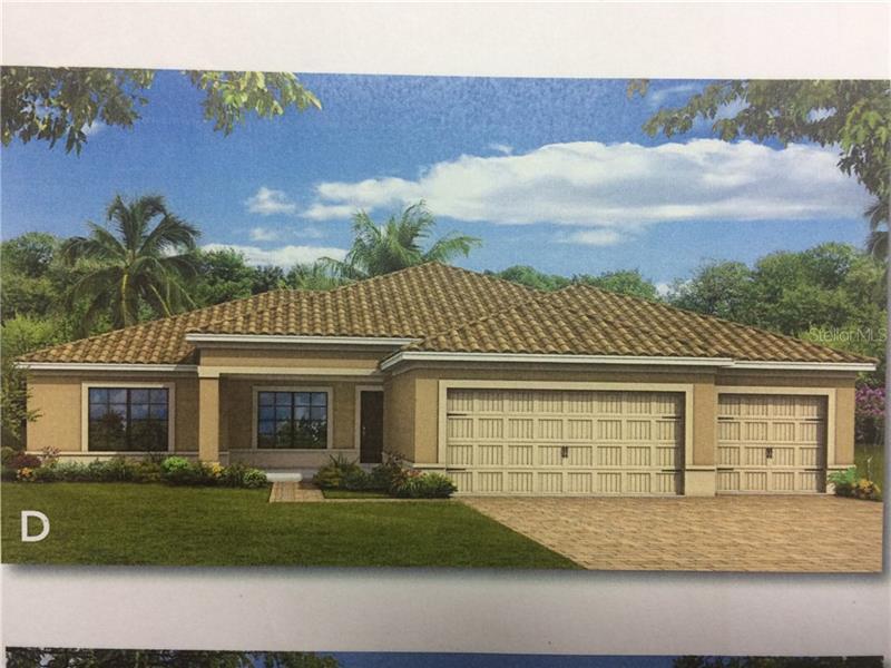 S5005382 Bellalago Kissimmee, Real Estate  Homes, Condos, For Sale Bellalago Properties (FL)
