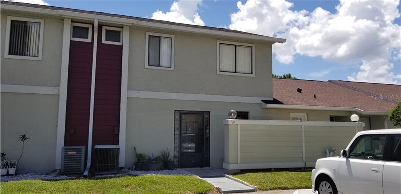 S5005882 Kissimmee Homes, FL Single Family Homes For Sale, Houses MLS Residential, Florida
