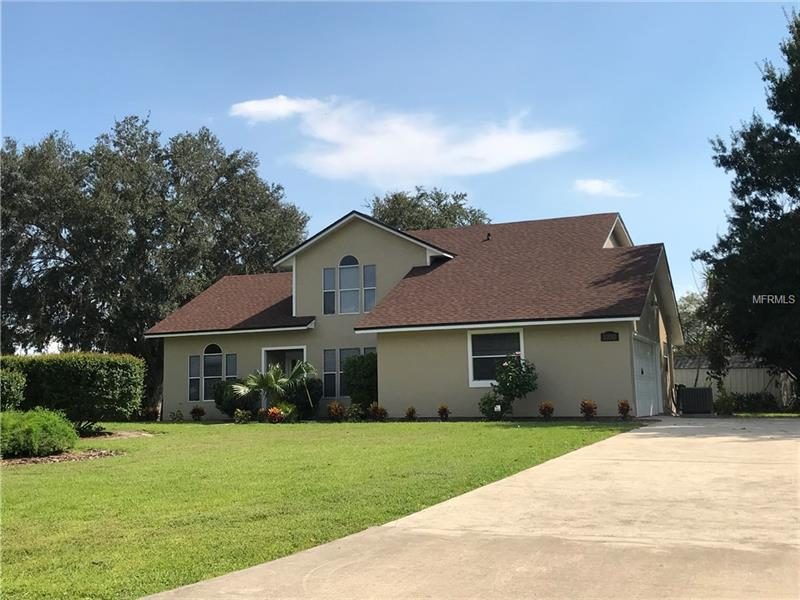 S5006482 Pleasant Hill Kissimmee, Real Estate  Homes, Condos, For Sale Pleasant Hill Properties (FL)