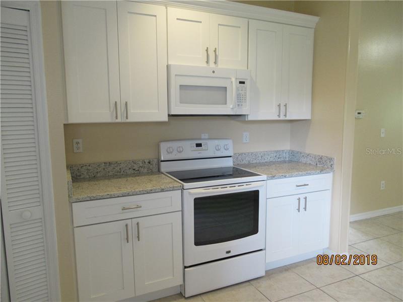 2219 ROBEL, CLERMONT, FL, 34714