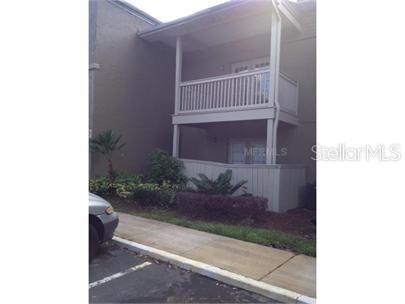 435 WYMORE 206, ALTAMONTE SPRINGS, FL, 32714