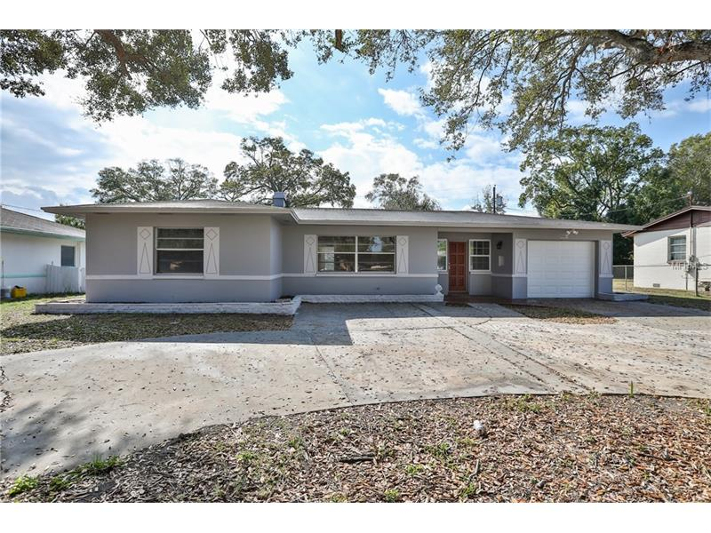 1273  PALMETTO,  CLEARWATER, FL