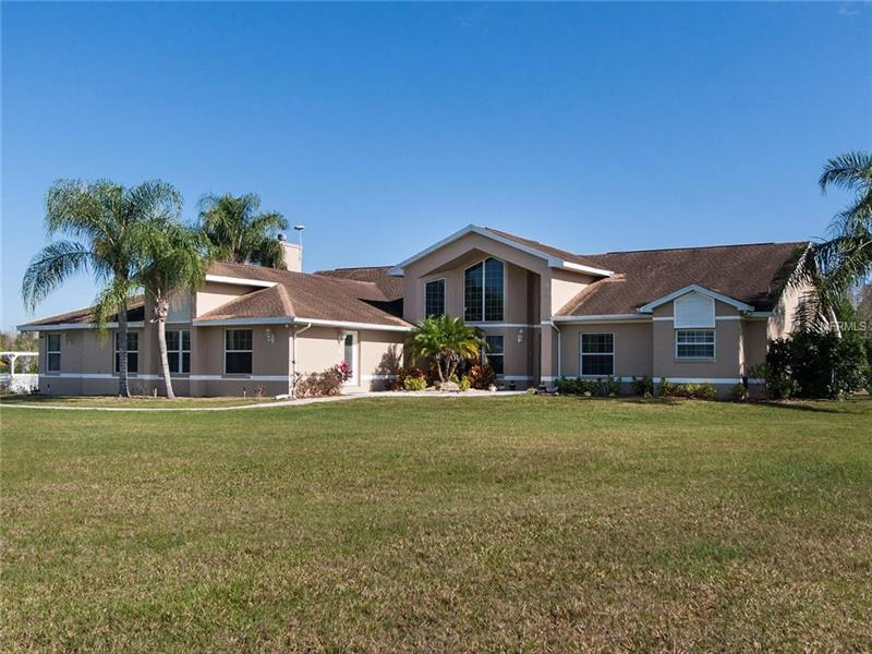 T2920982 Pleasant Hill Kissimmee, Real Estate  Homes, Condos, For Sale Pleasant Hill Properties (FL)
