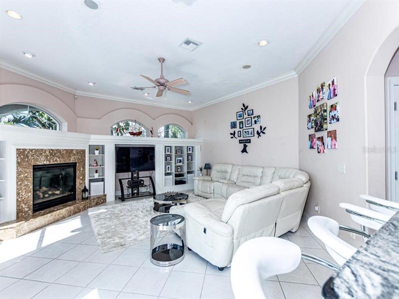 1423 JUMANA, APOLLO BEACH, FL, 33572