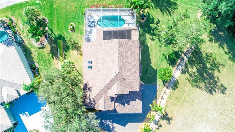 822 GREENVIEW, APOLLO BEACH, FL, 33572
