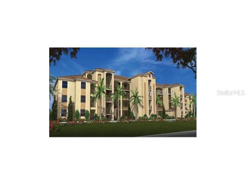 8105  GRAND ESTUARY,  BRADENTON, FL