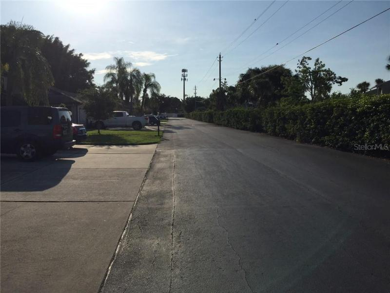 3831 W 59TH 3831, BRADENTON, FL, 34210