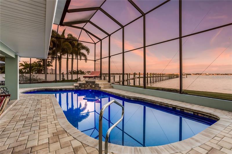 818 NANCY GAMBLE, ELLENTON, FL, 34222