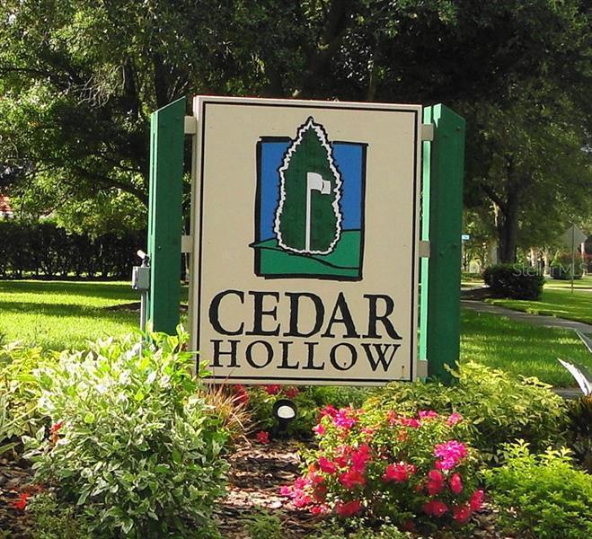 7147 CEDAR HOLLOW 7147, BRADENTON, FL, 34203