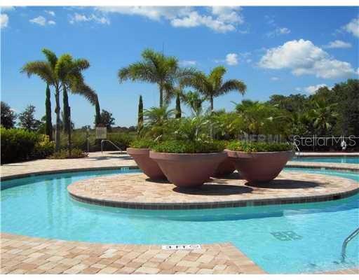 7911 GRAND ESTUARY 103, BRADENTON, FL, 34212