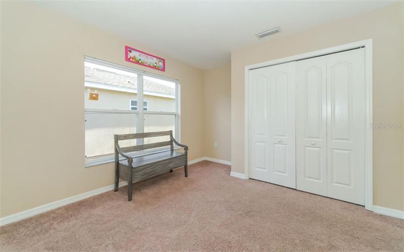 7058 CHATUM LIGHT, BRADENTON, FL, 34212