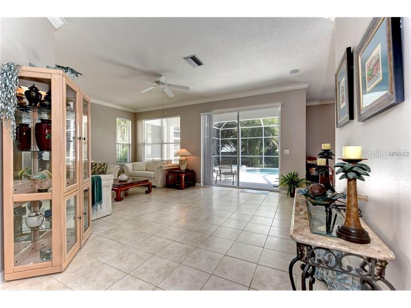 5502 W 52ND, BRADENTON, FL, 34210