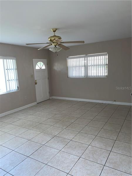 1813 SE 4TH, WINTER HAVEN, FL, 33880