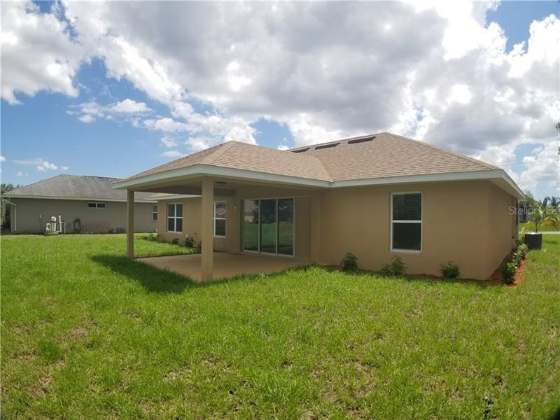 9175  MELODY,  PORT CHARLOTTE, FL