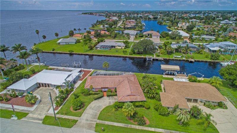 4449  CREWS,  PORT CHARLOTTE, FL