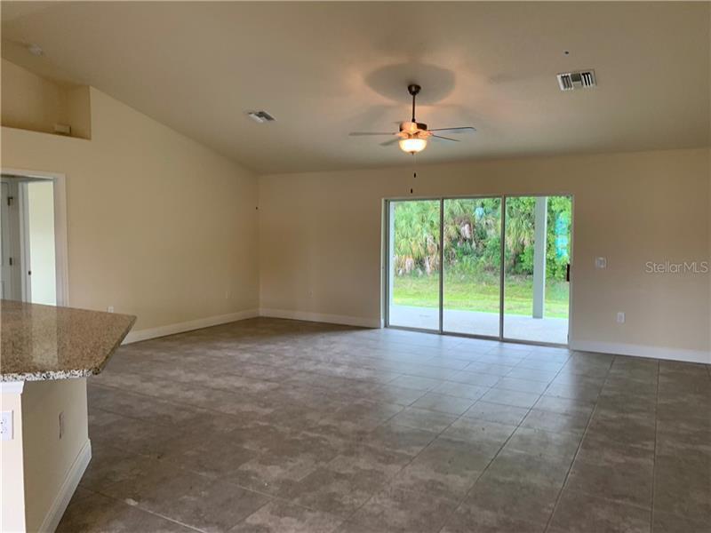 263 ANNAPOLIS, ROTONDA WEST, FL, 33947