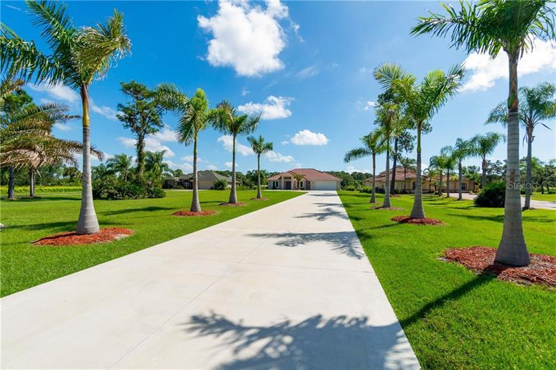 13295  EISENHOWER,  PORT CHARLOTTE, FL