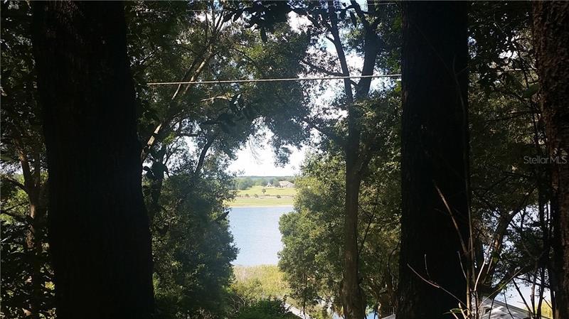 E ELDORADO LAKE, EUSTIS, FL, 32736