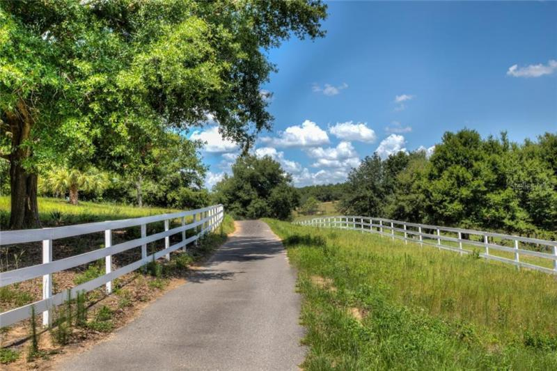 21055 COUNTY ROAD 455, CLERMONT, FL, 34711