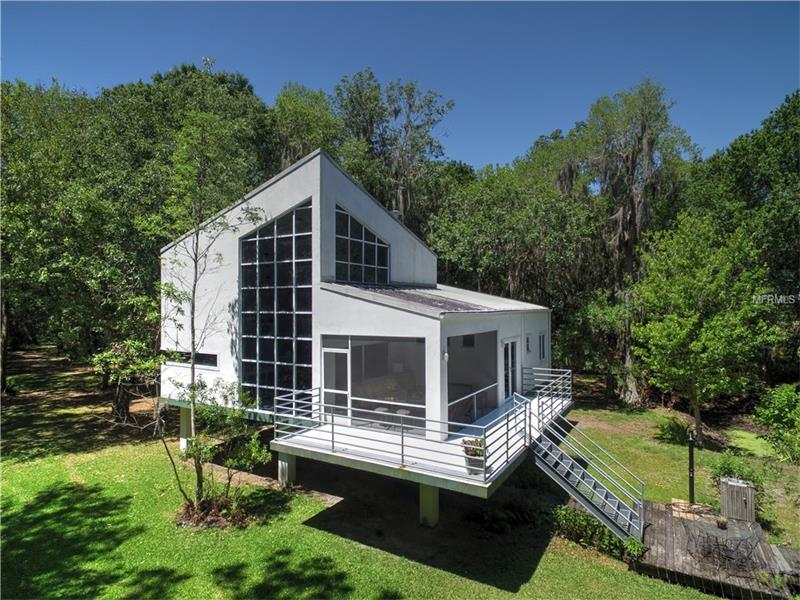 11130  SHORE,  LAKE WALES, FL